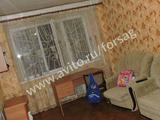 2 комнатная квартира, 46 кв.м., 2 из 5 этаж