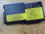 Аккумулятор Lenovo Thinkpad 92P0989