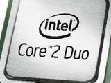 Процессоры s775 два ядра(21шт), бу