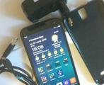 Смартфон Zopo 998, черный